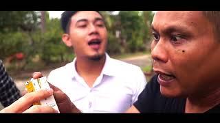 Video Geng Lembut VS Suami Perkasa MP3, 3GP, MP4, WEBM, AVI, FLV Maret 2018