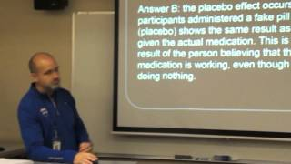 Chapter 1: Research Methods