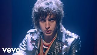 Video Daft Punk - Instant Crush (Video) ft. Julian Casablancas MP3, 3GP, MP4, WEBM, AVI, FLV Maret 2019
