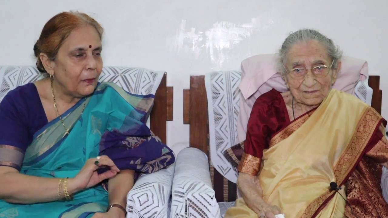 Shan-Ae-Lucknow