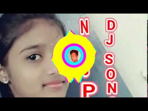 Video Nagpuri dj song Namita kuch kuch hota hai re download in MP3, 3GP, MP4, WEBM, AVI, FLV January 2017