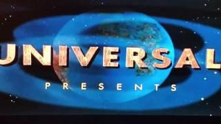 Video Universal Presents (1973) download in MP3, 3GP, MP4, WEBM, AVI, FLV January 2017