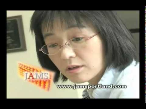 Still image from Japan: Abacus Math School