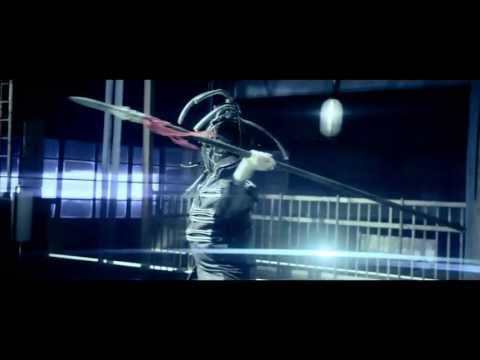 tik - CHTHONIC - Defenders of B-Tik Palace - Official Video | [] MV European fans can pre-order Bu-tik bundle on http://www.omerch.eu/shop/chthonic/ NOW!!...