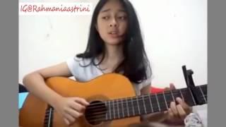 Video Indoesia Talent I Say you wont let go I James Arthur (Rahmania Astrini) MP3, 3GP, MP4, WEBM, AVI, FLV Juli 2018