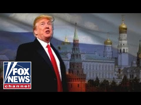 Coming up on 'Fox News Sunday': March 18