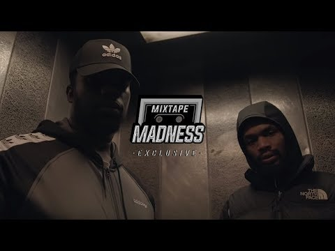 #410 BT x Rendo – Longtime (Music Video) | @MixtapeMadness