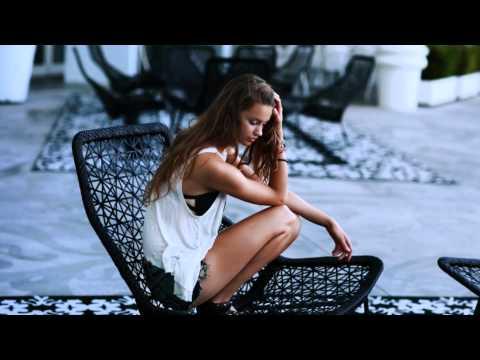 Denis Neve - The Way Home (Original Mix)