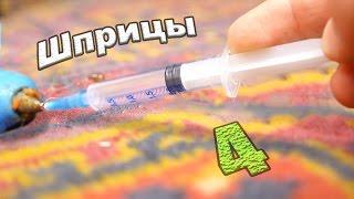 a63qDmrLcTM