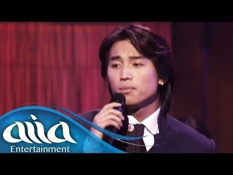Hãy Quên Anh | Ca sĩ: Đan Nguyên | Nhạc sĩ: Phương Kim | Asia 56 - Thời lượng: 4:46.