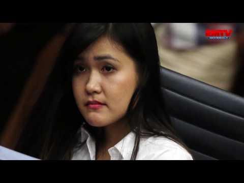 Perdebatan Tangis dan Banding Vonis 20 Tahun Jessica