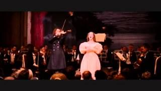 Nonton The Devil S Violinist   Io Ti Penso Amore Film Subtitle Indonesia Streaming Movie Download