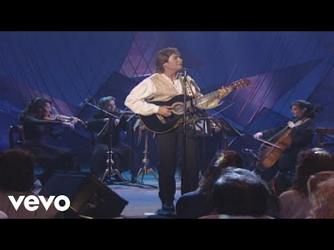 John Denver - I'm Sorry (from The Wildlife Concert)