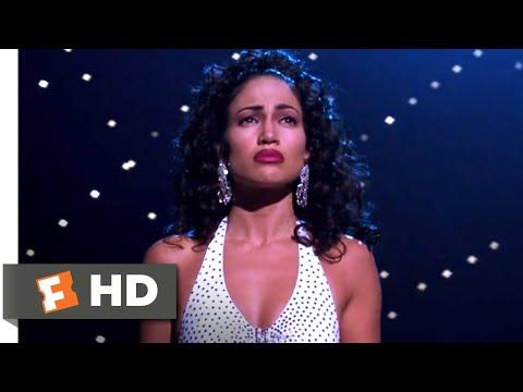Selena (1997) - Selena's Death Scene (9/9)   Movieclips (видео)