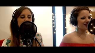 Download Lagu The Jeimis - Less is more/Chick Habit Mp3