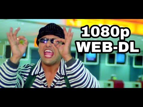 Saton Janam Tujko Paate ( Hero No .1 . 1997 ) 1080p WEB-DL #shemaroo #Bollywood #Free #Download#hind