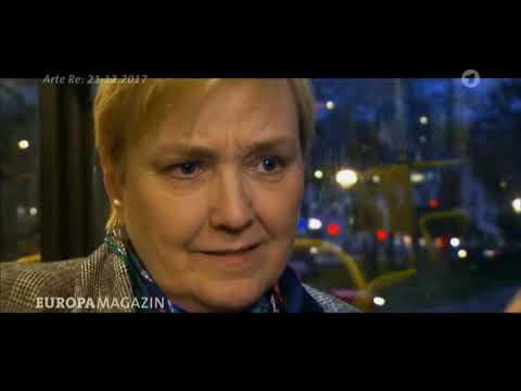 Polen Hetze gegen regierungskritischen ARTE Film