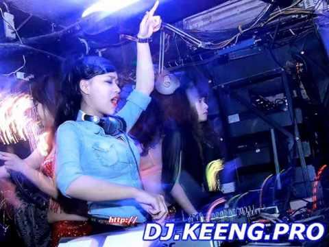 Cô Gái Mở Đường DJ Remix 2015