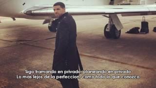 Video Drake - Furthest Thing (Subtitulado Español) MP3, 3GP, MP4, WEBM, AVI, FLV Juli 2018