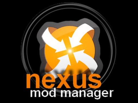 How To Install Mods Using Nexus MM! Fallout 4, NV, Skyrim, Fallout 3, etc...