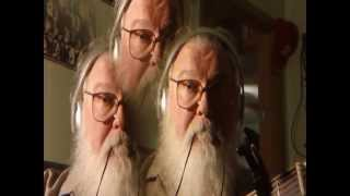 Nonton R. Stevie Moore + CRETIN STOMPERS - Moonlight Canopy (2013) Film Subtitle Indonesia Streaming Movie Download