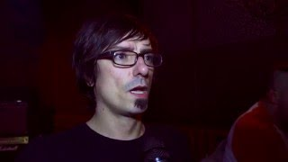 Video report z Plzeňského koncertu Homer Street