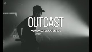 "NF Type Beat ""Outcast"" produced by ThisIsAMK💰 Purchase Link  Instant Delivery : http://myfla.sh/7nok6➕ Subscribe : http://bit.ly/SaruBeatzSub💻 Website : http://sarubeatz.net (free non-profit download)---------------------------------------------📩 email: info@sarubeatz.net ► Connect with me and stay updated!▷ http://www.facebook.com/SaruBeatz▷ http://instagram.com/SaruBeatz▷ http://soundcloud.com/SaruBeatz▷ http://twitter.com/SaruBeatzNF Type BeatEminem Style Instrumental 2017Dark Rap BeatDark Hip Hop InstrumentalEnergetic Hip Hop BeatEmotional Type Rap BeatStorytelling Type Beat"