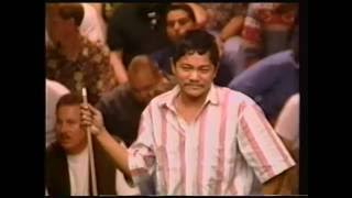 Video 1995   Efren Reyes history-making Z-shot you will love MP3, 3GP, MP4, WEBM, AVI, FLV Desember 2017