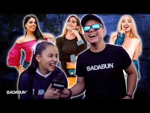 Frases de amigos - Estudiantes se burlan de sus YouTubers favoritos