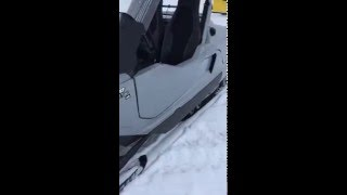 9. Ski Doo Elite 2004 Dec 20 2015