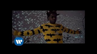Video Kodak Black - When Vultures Cry (Official Music Video) MP3, 3GP, MP4, WEBM, AVI, FLV Oktober 2018