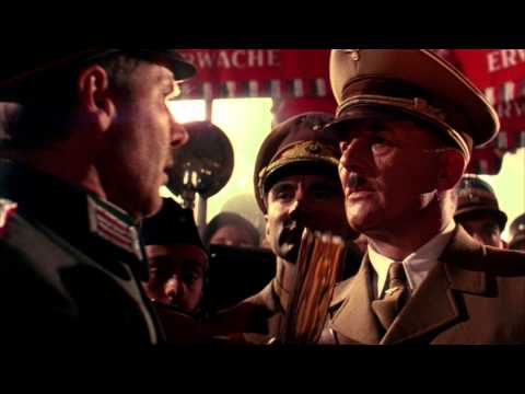 Indiana Jones and the Last Crusade - Trailer