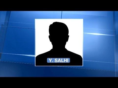 Attentat à Isère: Yassin Salhi, radicalisé depuis les années 2000