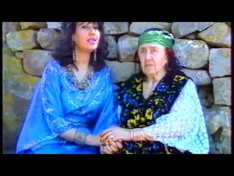 Karima - A yemma tassa