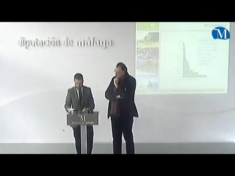 Presentación del Balance del Mercado Nacional 2018 y avance de la presencia de Turismo Costa del Sol en Fitur 2019