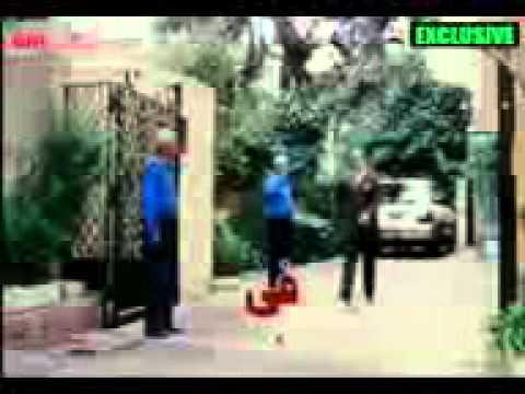 El Basha Telmeez  فلم الباشا تلميذ كامل نسخة اصلية   Segment100 00 00 000 00 07 05 787