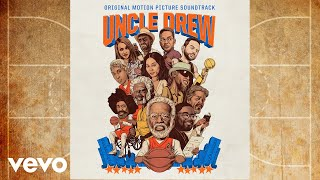 Video Light Flex (From the Original Motion Picture Soundtrack 'Uncle Drew') (Audio) MP3, 3GP, MP4, WEBM, AVI, FLV Mei 2019