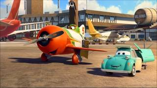 Nonton Planes (2013) - Trailer #1 Film Subtitle Indonesia Streaming Movie Download