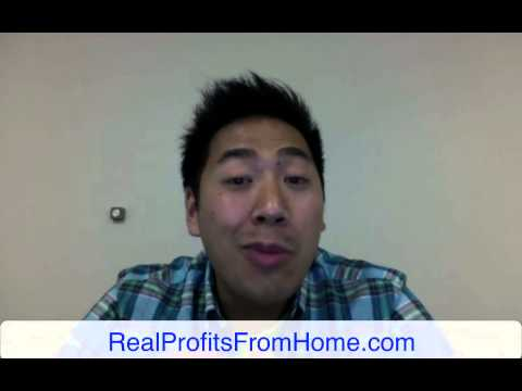 Legitimate Home Based Business – How To Find The Best Legitimate Home Based Business!