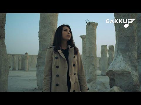 Динара Султан - Оралмайды ол (клип)