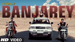 Nonton Official  Banjarey Video Song   Fugly   Yo Yo Honey Singh Film Subtitle Indonesia Streaming Movie Download