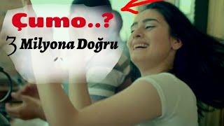 Download Lagu Çumo cumo  Servan Zana YEP YENI KLIP  ! Mp3