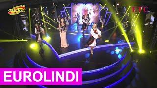 Mejreme Kurti - Dasma Dasma (Eurolindi&ETC) Gezuar 2015 Full HD