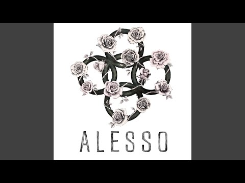 #DOWNLOAD or #DELETE? Alesso feat Nico & Vinz