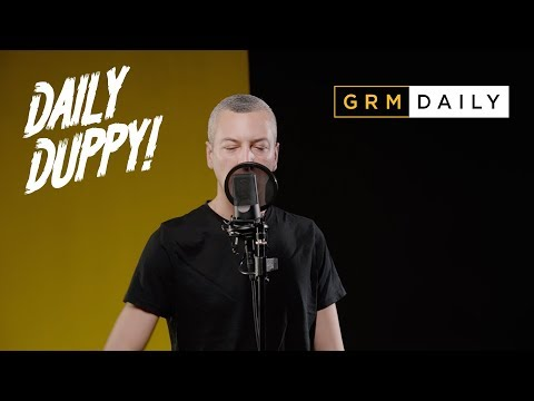 Devlin – Daily Duppy | GRM Daily