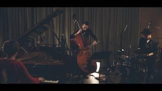 Gisela Horat Trio - Schächäbach