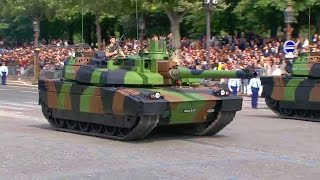 Nonton French Ministry Of Defense - Bastille Day Parade 2016 : Full Army Segment [720p] Film Subtitle Indonesia Streaming Movie Download