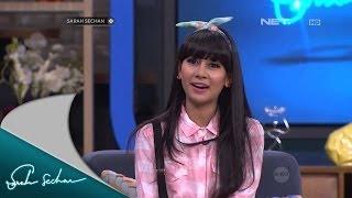 Video Anisa Rahma nangis saat melihat tayangan surprise Cherrybelle MP3, 3GP, MP4, WEBM, AVI, FLV September 2018