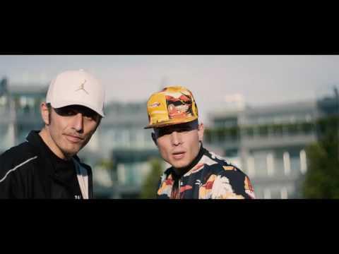 Rise Beatbox feat Ghemon -  Non ci contiene