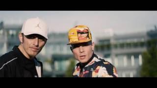video Non ci contiene Rise Beatbox feat Ghemon